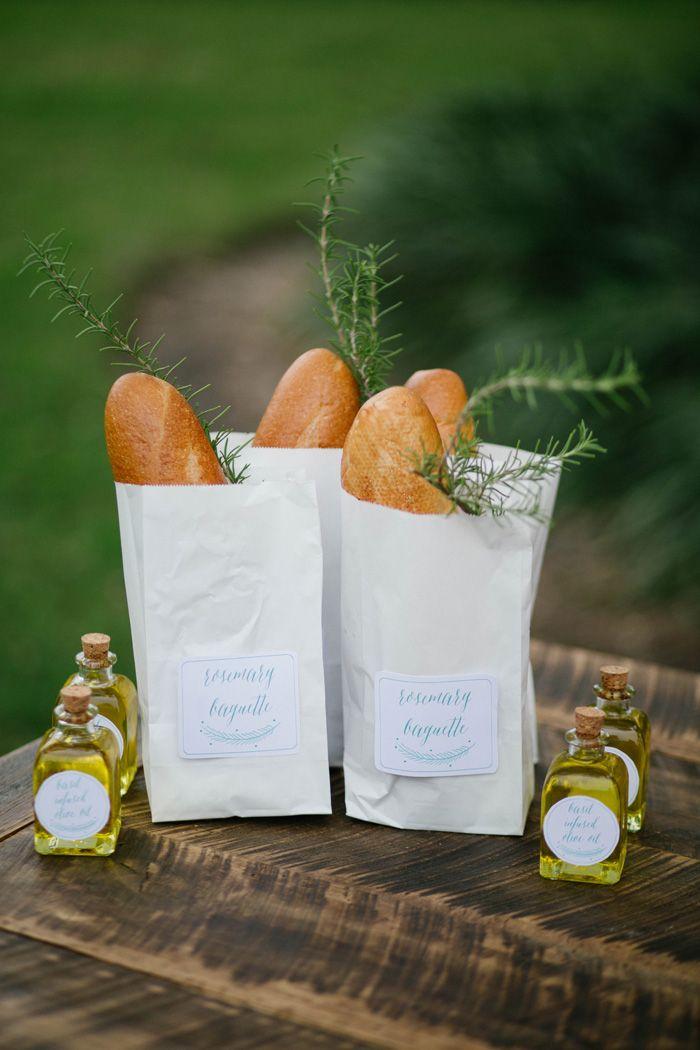 17 Best Ideas About Olive Oil Favors On Pinterest Olive Oil Bottles Italian Wedding Favors