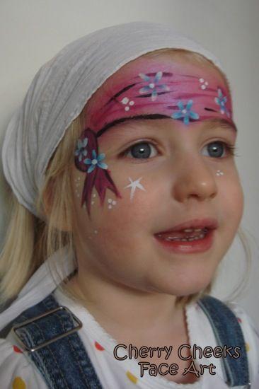 die besten 25 pirat schminken kinder ideen auf pinterest pirat schminken kinderschminken. Black Bedroom Furniture Sets. Home Design Ideas