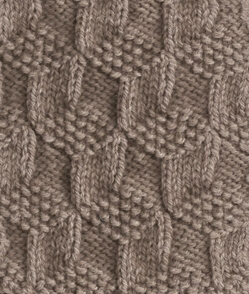 Knitting Stitches Too Loose : 17 Best images about knit patterns on Pinterest Cable, Cowl patterns and Ra...