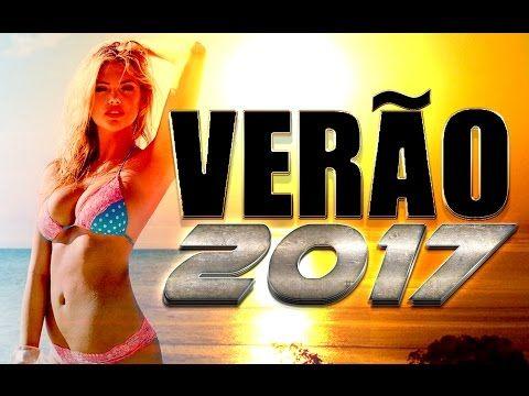Top 50 Musicas Carnaval 2017 para Ouvir - Melhores Hits!