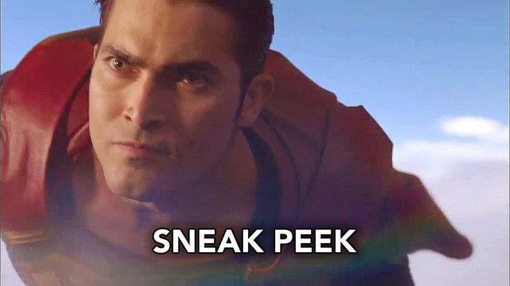 Former UCI baseball player Tyler Hoechlin has been cast to play Superman/ Clark Kent in the 2016 CW TV series Supergirl.