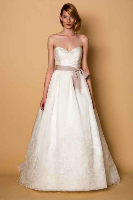 bridals by lori - ALYNE BRIDAL 0123506, Call for pricing (http://shop.bridalsbylori.com/alyne-bridal-0123506/)