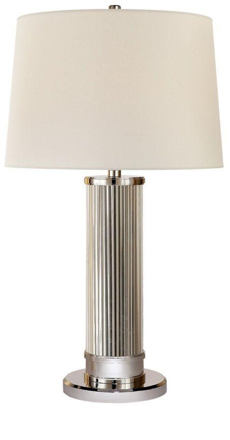 ralph lauren home ralph lauren table lamp ralph lauren table lamps modern table