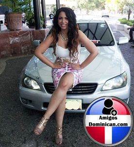dating caribbean Meet thousands of dominican singles and find your dominican beauty review your matches for free join now.