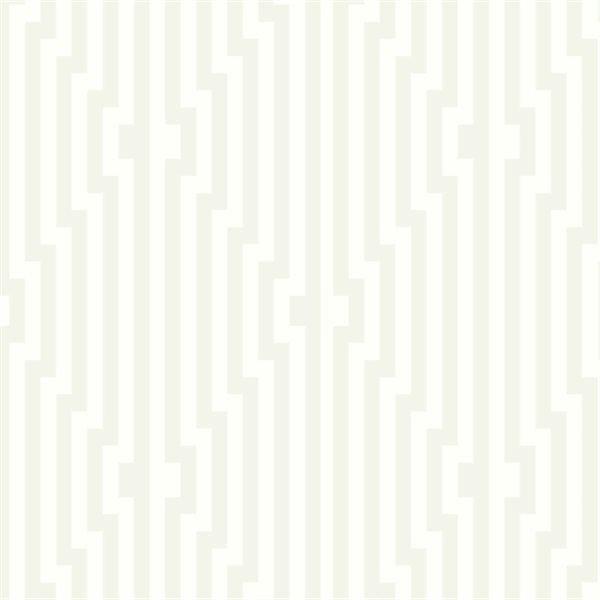 13 best papier peint images on Pinterest Wallpaper, Wallpapers and - couleur fil electrique phase
