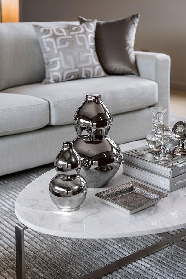 Highgate House – Brisbane based interior designers and decorators » East Brisbane Residence