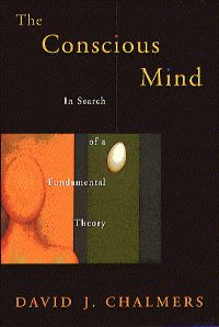 The Conscious Mind - Wikipedia