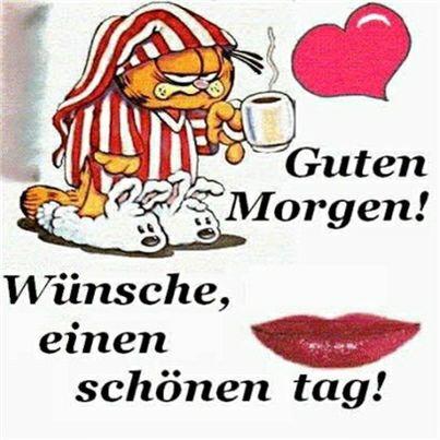 moin moin - http://guten-morgen-bilder.de/bilder/moin-moin-94/