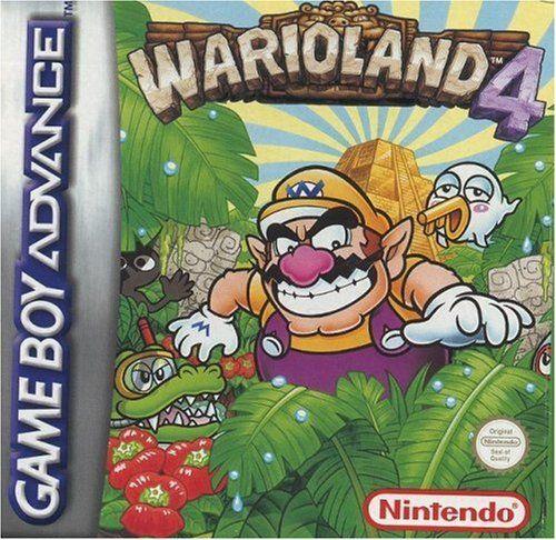 Wario Land 4 Nintendo https://www.amazon.com/dp/B00005MI42/ref=cm_sw_r_pi_dp_x_UHNezb1ZYJNN1