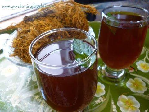 Licorice Root Benefits - World Of Herbal Health