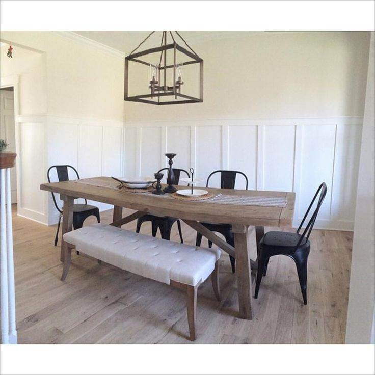 """We're proud to offer the Jasper European Brushed Oak Collection. This distressed oak hardwood offers an even harder, more durable product than North American oak can. There's a reason the saying """"strong as an oak"""" has lasted throughout the ages. Order up to 5 free samples, we'll even pay for shipping."""