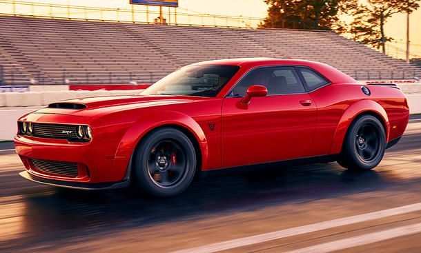 21 best dodge demon images on pinterest demons srt. Black Bedroom Furniture Sets. Home Design Ideas