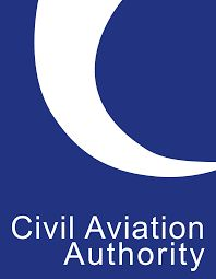 Civil Aviation Authority: Aviation industry data collected, analysed and published by the CAA