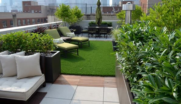 17 Best Images About Rooftop Amenity On Pinterest Parks