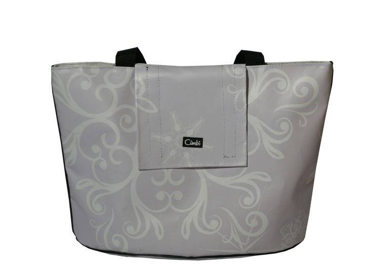 CNT000044 - Women Bag - Cimbi bags and accessories