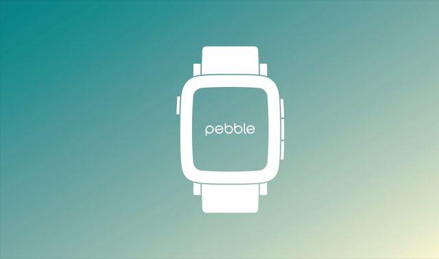Νέες, μειωμένες τιμές από την Pebble στις Time Series συσκευές