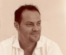 Massimiliano Artuso, LEUCOS USA