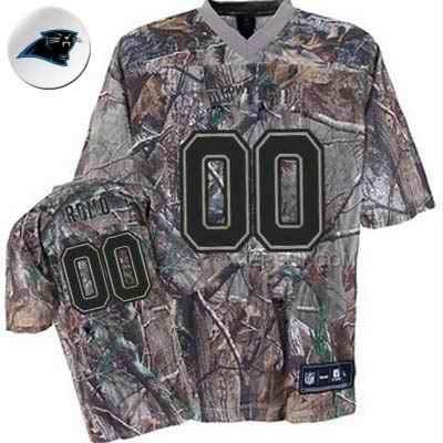 http://www.xjersey.com/carolina-panthers-men-customized-camo-jersey.html CAROLINA PANTHERS MEN CUSTOMIZED CAMO JERSEY Only $75.00 , Free Shipping!