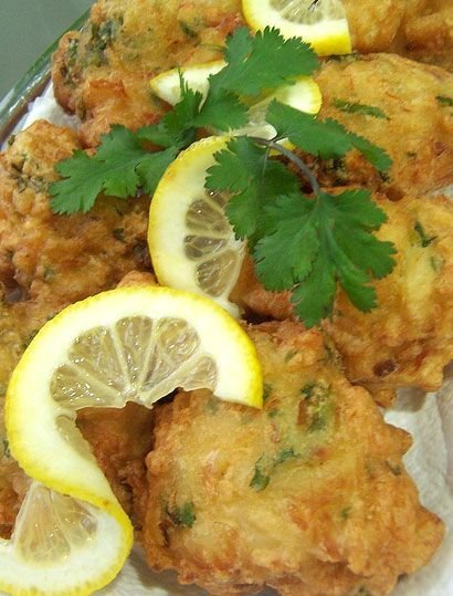 sapateira recheada recipe for chicken