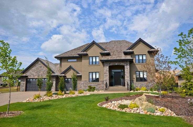 how to become a real estate agent in edmonton