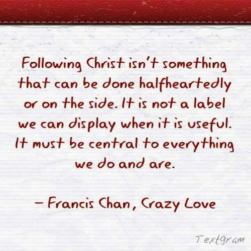 Favorite Christian Quotes: 17 Best Images About Basic: Love On Pinterest