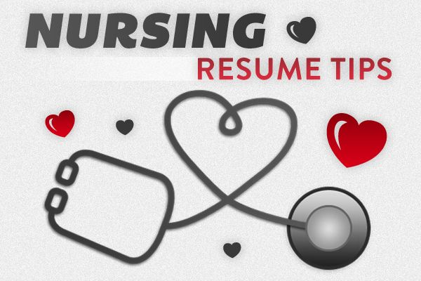174 best images about nursing 2852 on pinterest