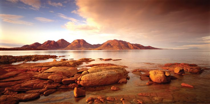 The Absolute BEST Things to do in Tasmania (top 50)