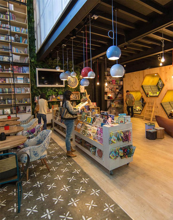 Best 25 bookstore design ideas on pinterest for Interior design gifts