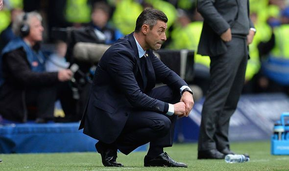 Celtic and Rangers news: Pedro Caixinha on his way out, Hoops nail qualification chance - https://buzznews.co.uk/celtic-and-rangers-news-pedro-caixinha-on-his-way-out-hoops-nail-qualification-chance -