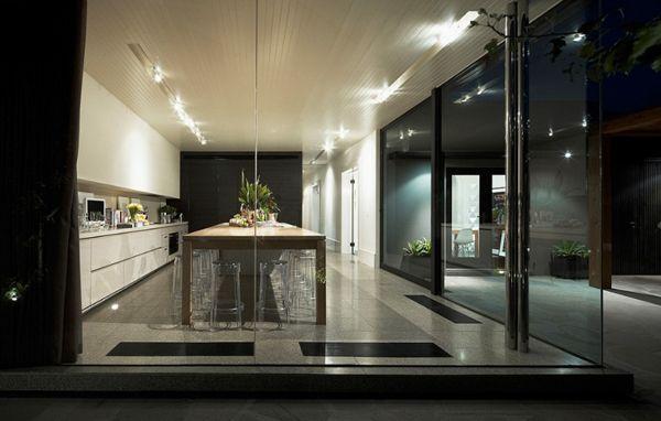 Architect Day: B.E. Architecture