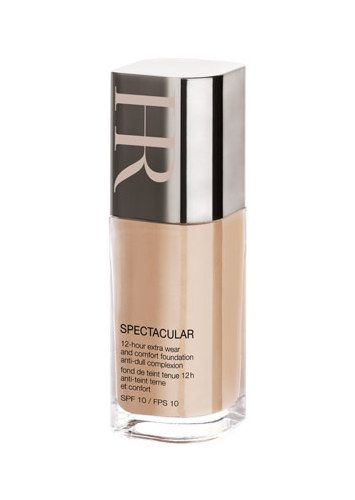 Spectacular 12 hour Makeup by Helena Rubinstein for Women Cosmetic 30ml