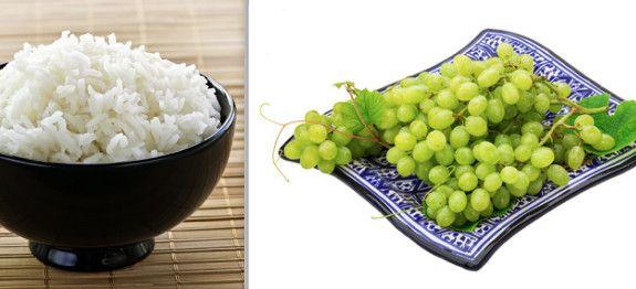 riso-e-uva