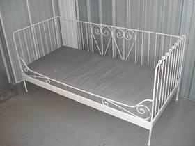 Ikea Meldal Daybed Discontinued In 2019 Ikea Daybed