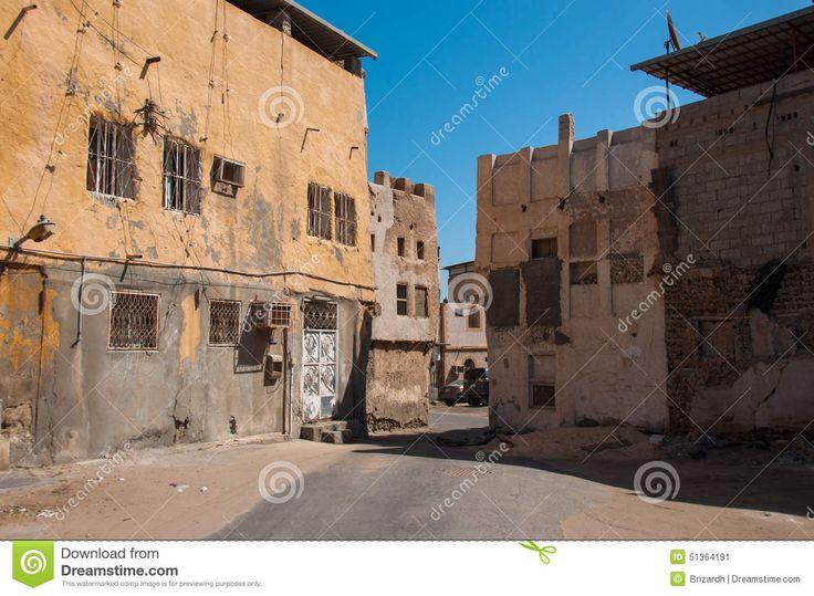 thumbs.dreamstime.com z quiet-streets-tarout-island-saudi-arabia-51364191.jpg
