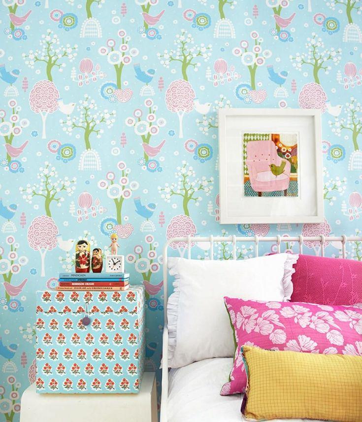 Theo Antworten Aus Dem Kinderzimmer   Die Besten 25 Retro Kinderzimmer Ideen Auf Pinterest Retro