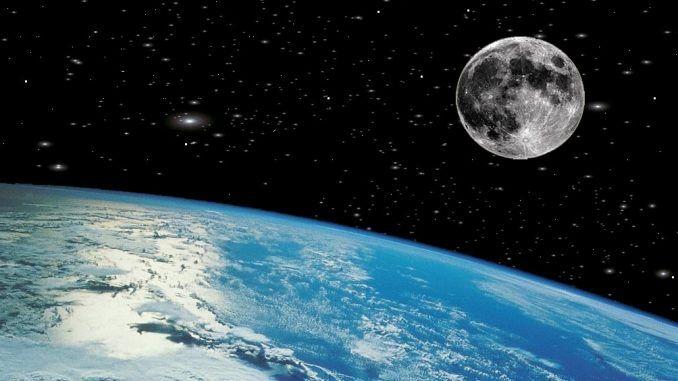 Y si no hubiera luna