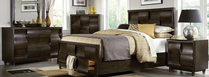 Best 25+ Complete bedroom sets ideas on Pinterest   King bedroom ...