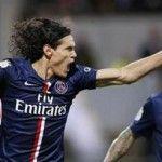 Agen Bola Terpercaya BRI   Prediksi Liga Champions : Paris Saint Germain vs APOEL
