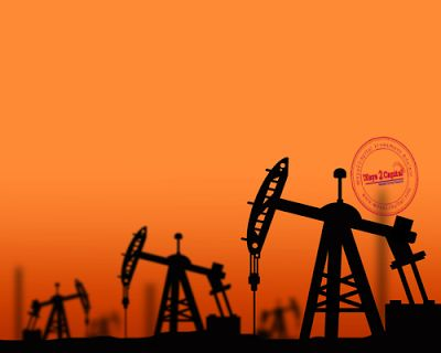 Crude oil futures soared by more than 1 per cent during late morning trade in the domestic market on Thursday as the freefall in the energy