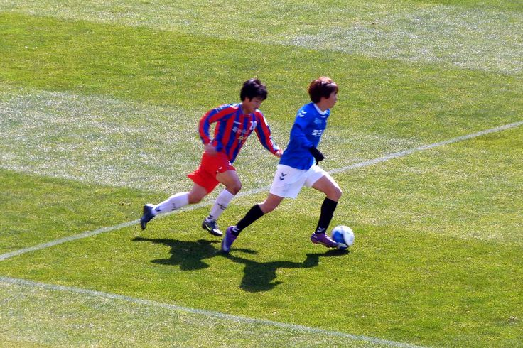 (adsbygoogle = window.adsbygoogle || ).push({});  Watch Gyeongju KHNP vs Mokpo City Soccer Live Stream  Live match information for : Mokpo City Gyeongju KHNP National League Live Game Streaming on 11-Oct.  This Soccer match up featuring Gyeongju KHNP vs Mokpo City is scheduled to commence at 06:00 GMT - 11:30 IST.  You can follow this match inbetween Mokpo City and Gyeongju KHNP  Right Here.   #Broadcast #Gyeongju KHNP 2017 Football #Gyeongju KHNP 2017 Football Betti