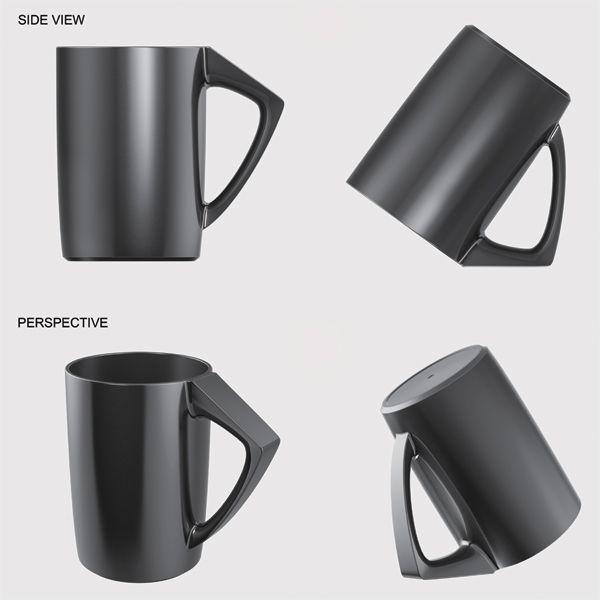 bevel_cup3
