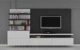 ... racks, rack, modulares, muebles para lcd, muebles modernos lcd