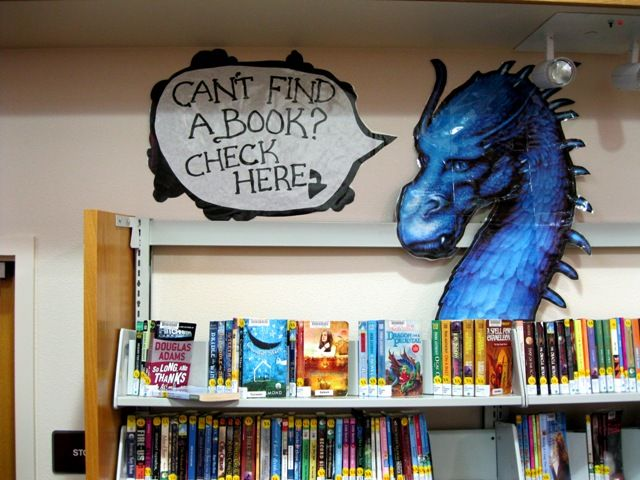 177 best Library Bulletin Boards images on Pinterest Library