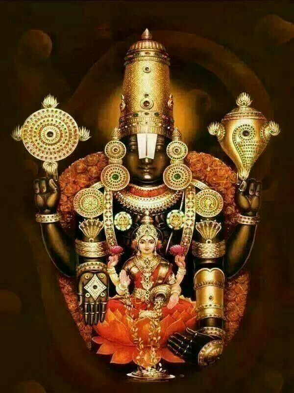 Check it out this website for, how to visit temple, darshan, accommodation and other facilities etc click here:http://www.tirumala.org/default.htm