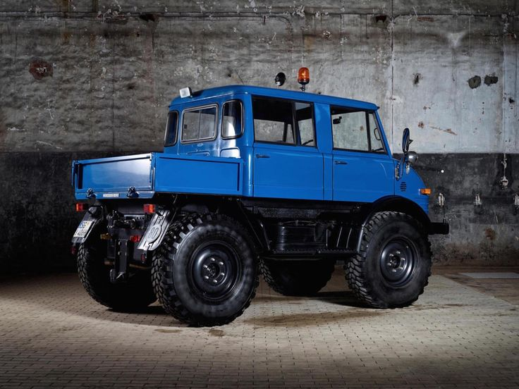 17 Best images about Unimog! on Pinterest   Canada, Mercedes benz unimog and Trucks