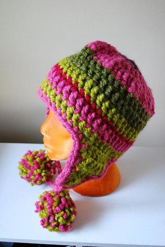 14 besten Crochet and knitting Bilder auf Pinterest   Grün ...
