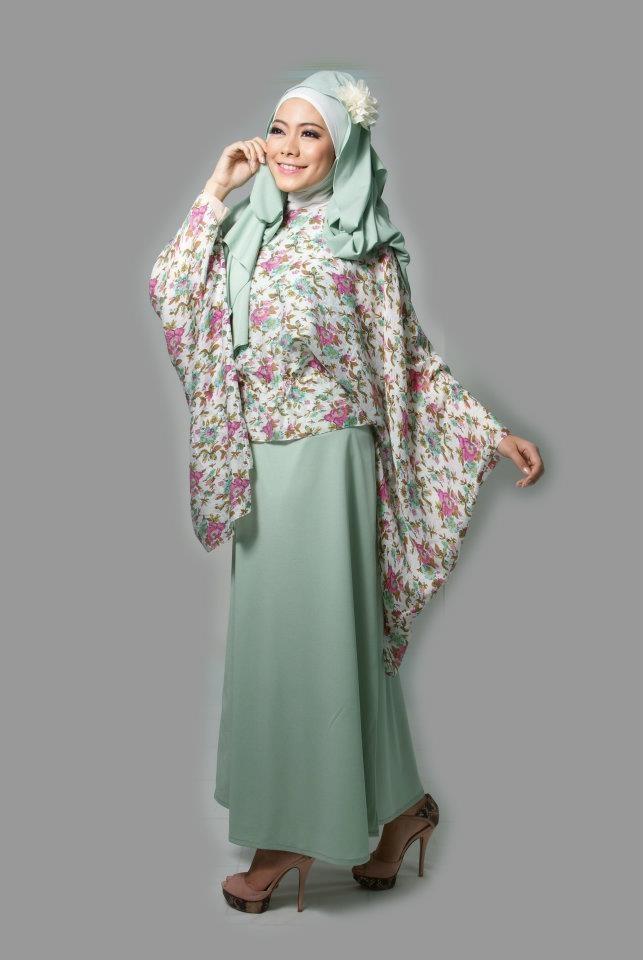 Toko Online | Busana Muslim | Baju Muslim| Kaos Muslim | Baju Muslim Anak | Grosir dan Retail: Raaniya
