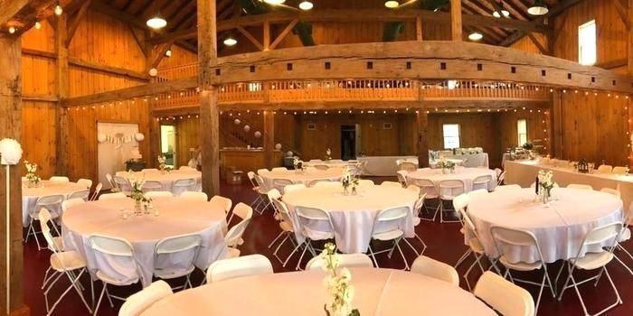Wedding Venues Columbus Ohio.Gorgeous Wedding Venue Columbus Ohio Arts Inspirational Wedding