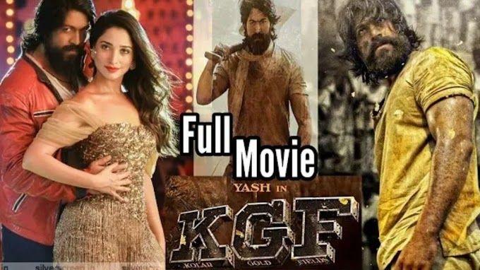 Malang 2020 Full Hindi Movie Watch And Download Hd In 2020 Hindi Movies New Hindi Movie Latest Hindi Movies