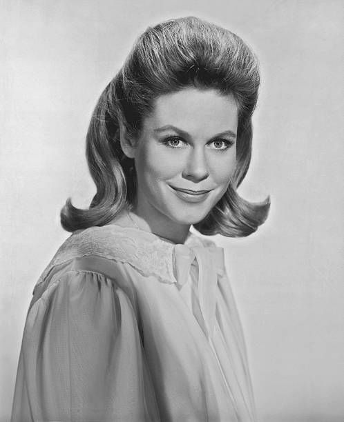 Elizabeth Montgomery - Celebrities who died young Photo